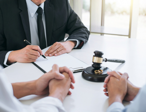 The advantages of seeking advice from lawyers in Campbelltown