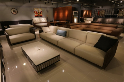 Why You Must Buy a Modular Sofa For Your Living Room