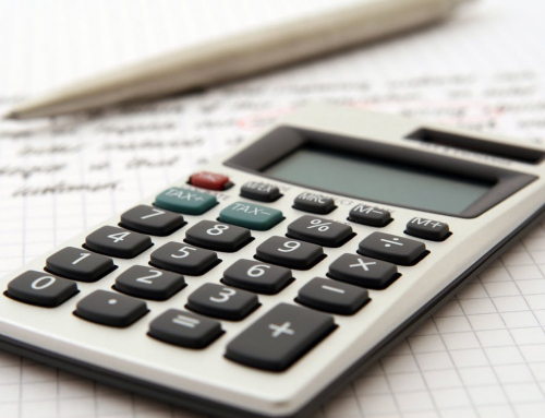 Public Expectations for a Professional Tax Accountant in Crows Nest