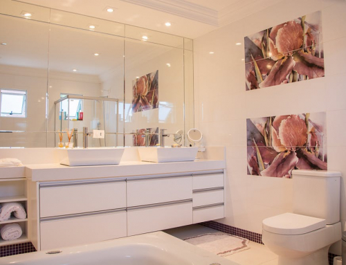 3 Key Benefits Of Bathroom Combo Deals