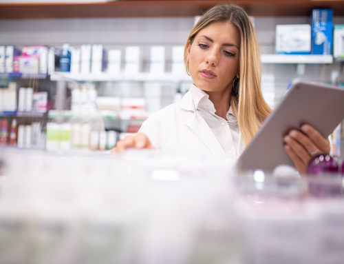 The Benefits of Purchasing Medicine from a Canadian Pharmacy