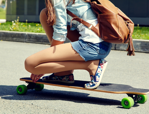 My Top Tips After The Skateboard Store Near Me Got Me Into Skateboarding