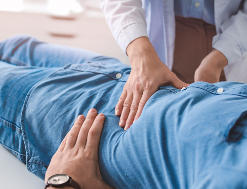 How You Can Make Yourself Feel Safer When Are You Needing To Book A Gastroscopy In Melbourne