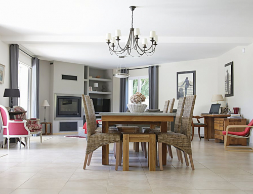 Why Patience Pays Off With Italian Furniture Investments in Sydney